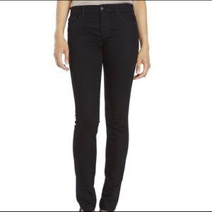 NWOT Joe's Jeans Lynden Straight Leg